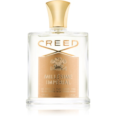 Creed Millesime Imperial eau de parfum mixte