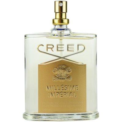 eau de parfum teszter unisex
