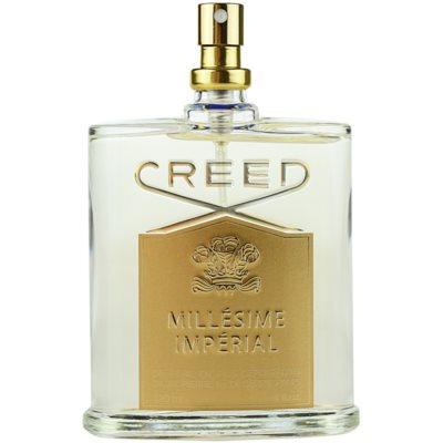 Creed Millésime Impérial парфюмна вода тестер унисекс
