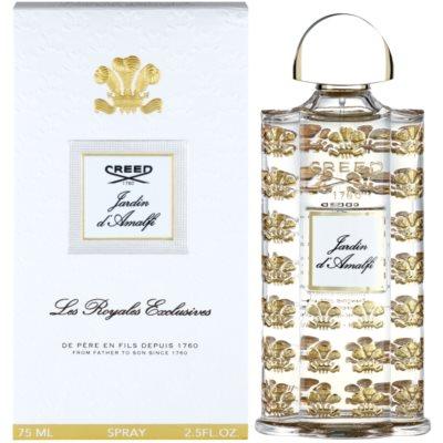 Creed Jardin d´Amalfi eau de parfum mixte