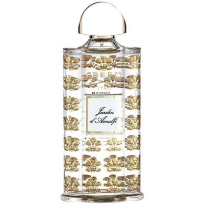 Creed Jardin d´Amalfi parfumska voda uniseks