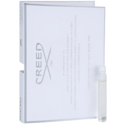 Creed Love in White eau de parfum per donna