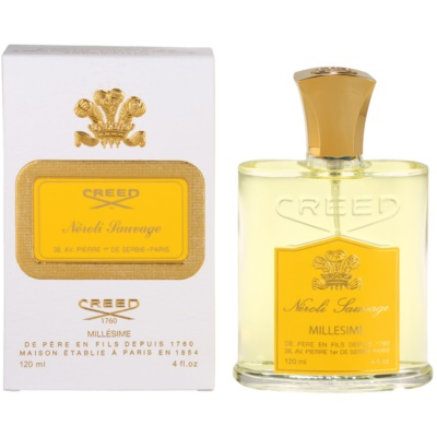 Creed Neroli Sauvage eau de parfum mixte