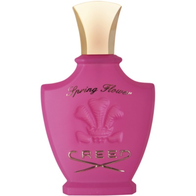 Creed Spring Flower Eau de Parfum for Women