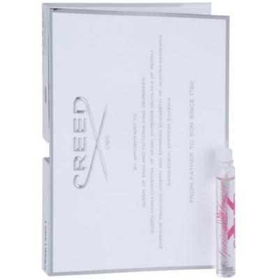 Creed Spring Flower eau de parfum para mujer