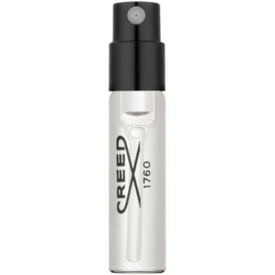 Creed Sublime Vanille Eau de Parfum unisex