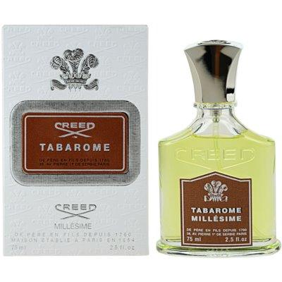 Parfumovaná voda pre mužov 75 ml