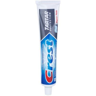 Crest Tartar Protection Regular зубна паста проти карієсу