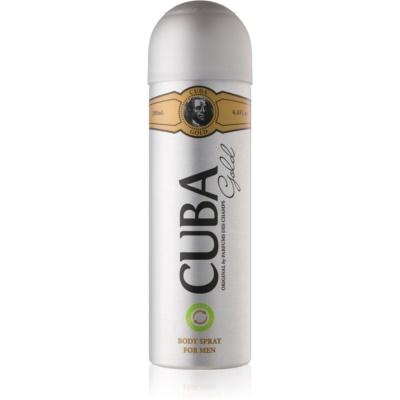 spray pentru corp pentru barbati 200 ml