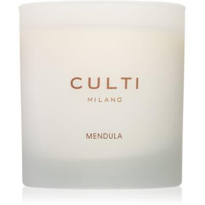 Culti Candle Mendula vela perfumado