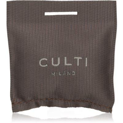 Culti Home Tessuto ruhaillatosító