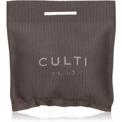 Culti Home Aramara Textielverfrisser