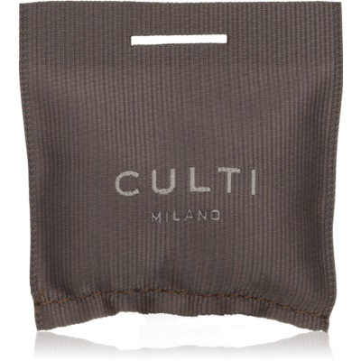 Culti Home Wardrobe Air Freshener    (Aramara)