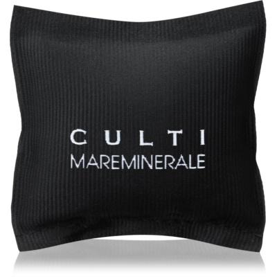 Culti Car Mareminerale aромат для авто 7 x 7 см