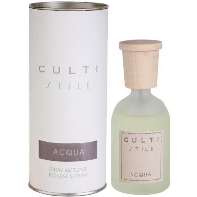 oсвіжувач для дому   (Acqua)