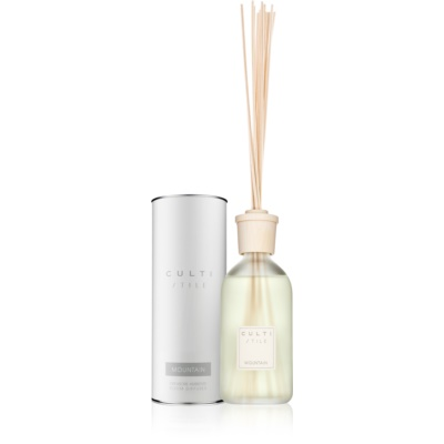 Aroma Diffuser With Filling 500 ml