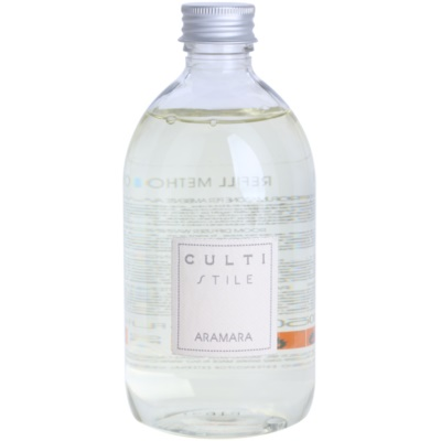 Refill for aroma diffusers 500 ml Medium Package