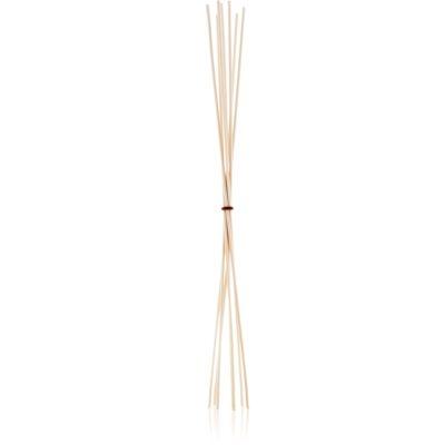 Culti Sticks bâtons de recharge pour diffuseur d'huiles essentielles