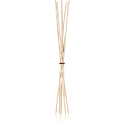 Culti Stile Spare Sticks for the Aroma Diffuser