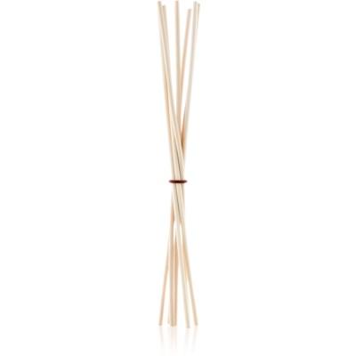 Culti Sticks tartalék pálcák aroma diffúzorhoz