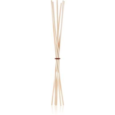 Culti Stile nadomestne paličice za aroma difuzorje    (250 ml)