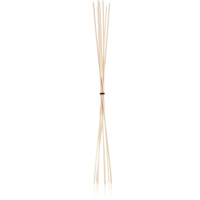 Spare Sticks for the Aroma Diffuser    (500  ml)