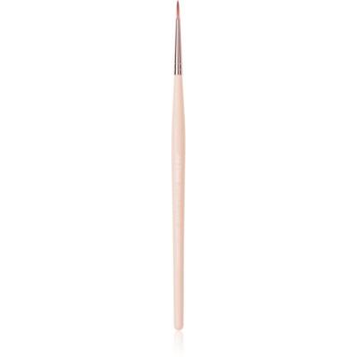 pensula pentru eyeliner