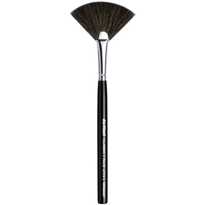 da Vinci Classic Highlighter Brush