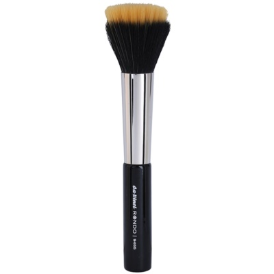 da Vinci Classic Rondo Foundation and Powder Brush