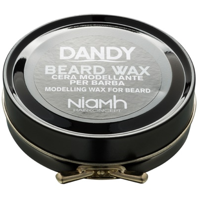 DANDY Beard Wax vosak za bradu