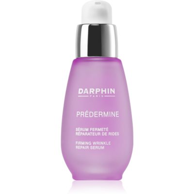 Darphin Prédermine serum reafirmante antiarrugas