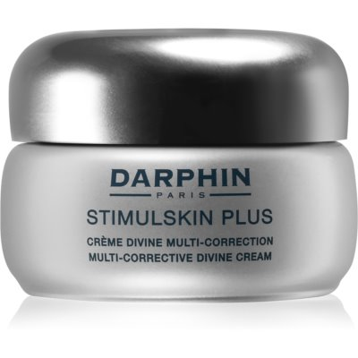 Multi-Korrektur Anti-Aging-Pflege für trockene bis sehr trockene Haut