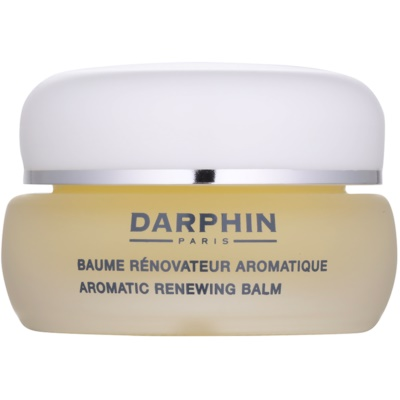 Softening and Regenerating Balm