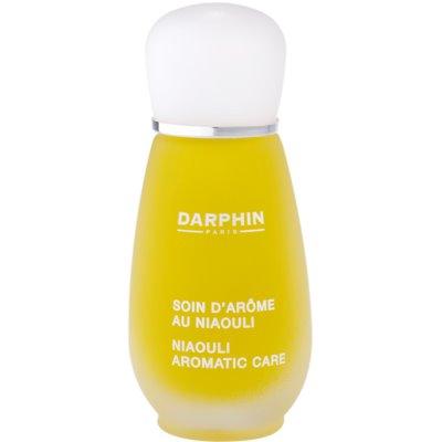 aceite esencial de niaouli