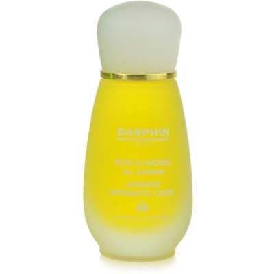 Darphin Prédermine huile essentielle de jasmin