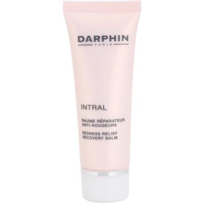 Skin Balm to Treat Irritation and Broken Capillaries