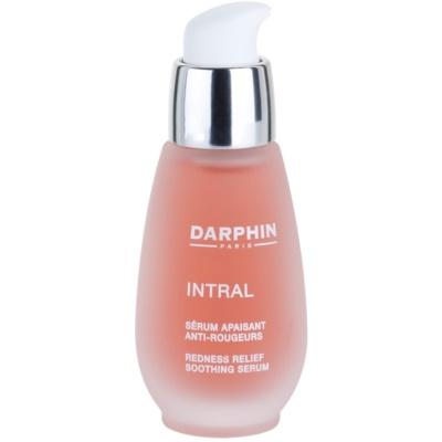 Soothing Serum For Sensitive Skin