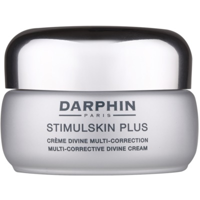 Multi-Correcting Anti-Age Treatment for Dry and Very Dry Skin