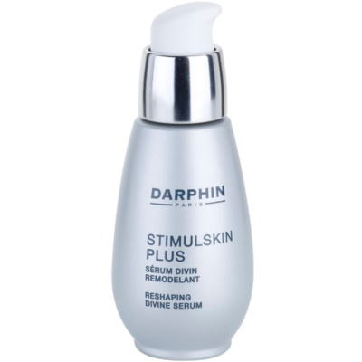 Reshaping Divine Serum