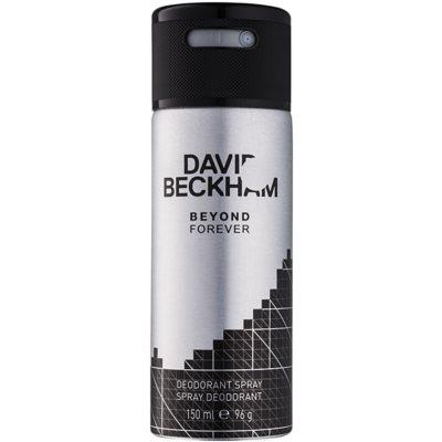 deospray per uomo 150 ml