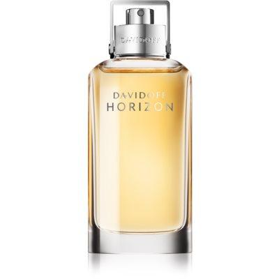 Davidoff Horizon Eau de Toilette für Herren