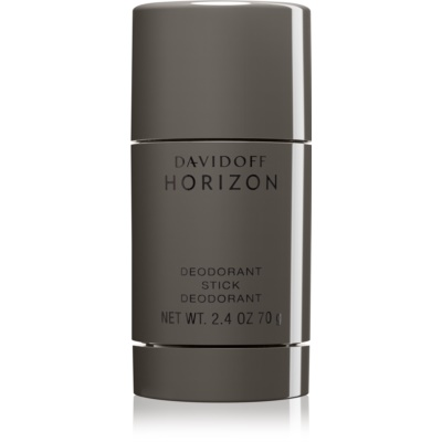 Deodorant Stick for Men 70 ml