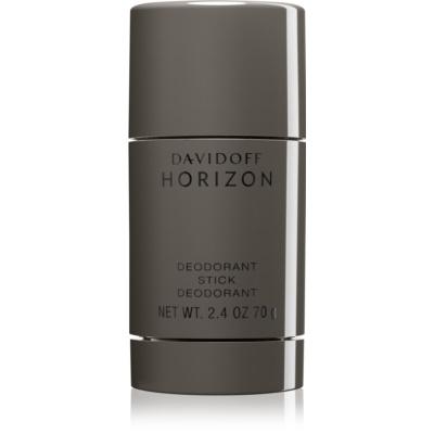 desodorizante em stick para homens 70 ml