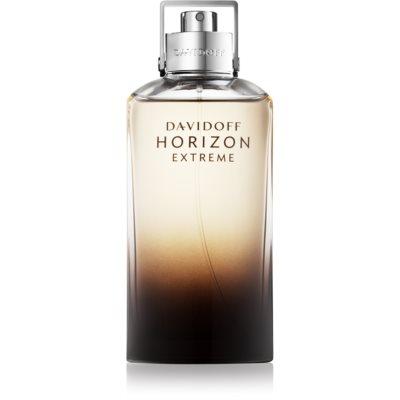 eau de parfum para hombre 125 ml