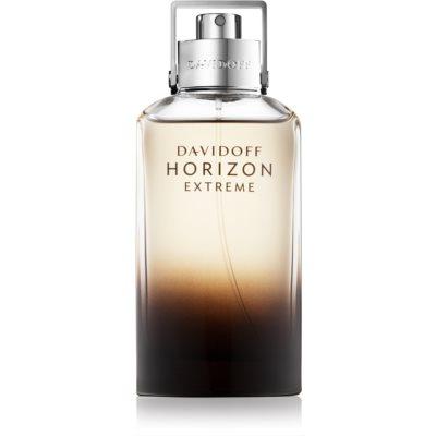Davidoff Horizon Extreme eau de parfum pentru barbati