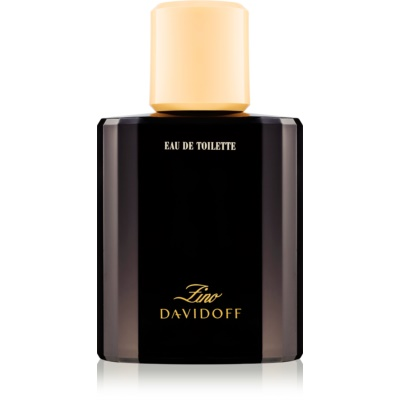 Davidoff Zino eau de toilette férfiaknak