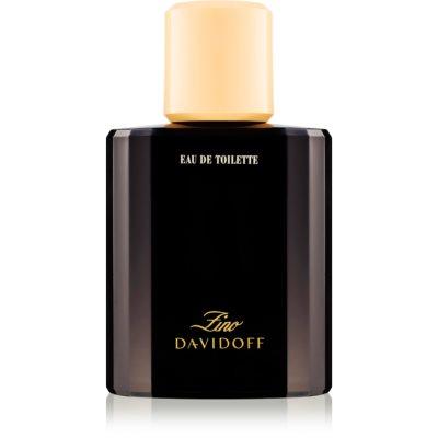 Davidoff Zino eau de toilette pentru barbati