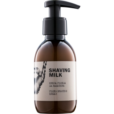Dear Beard Shaving Milk mleczko do golenia