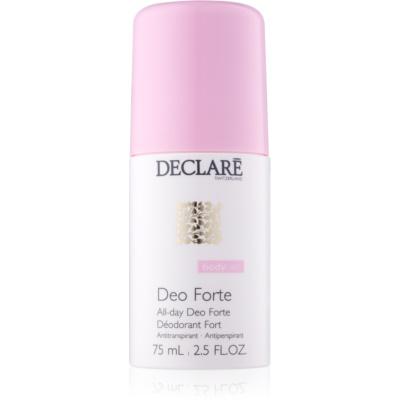 deodorant roll-on pro každodenní použití