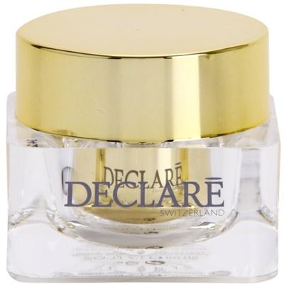 Luxury Anti-Wrinkle Cream